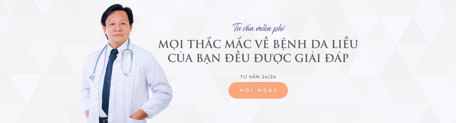 Phòng Khám Đa Khoa Thái Dương - Biên Hòa