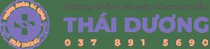 Phòng khám Thái Dương - chuyên chữa bệnh da liễu Biên Hòa, Đồng Nai
